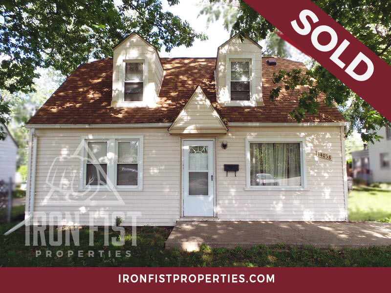 Sold Property #10