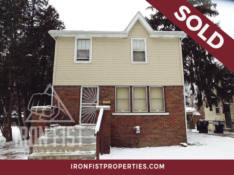 Sold Property #11