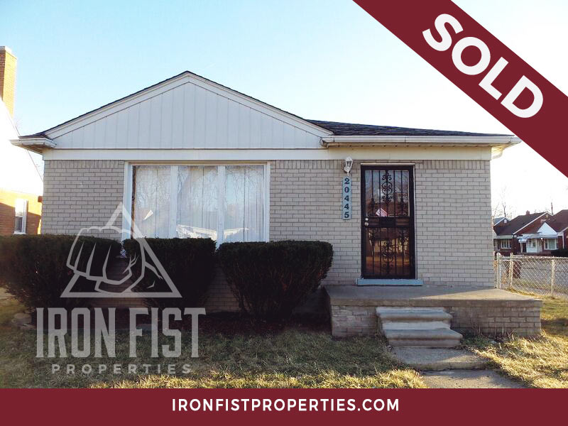 Sold Property #13
