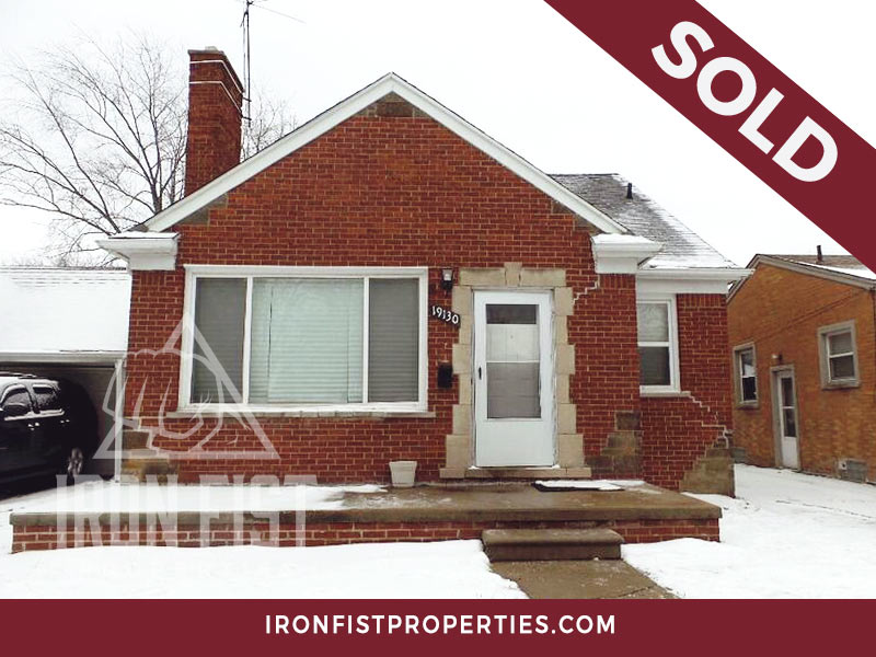 Sold Property #14