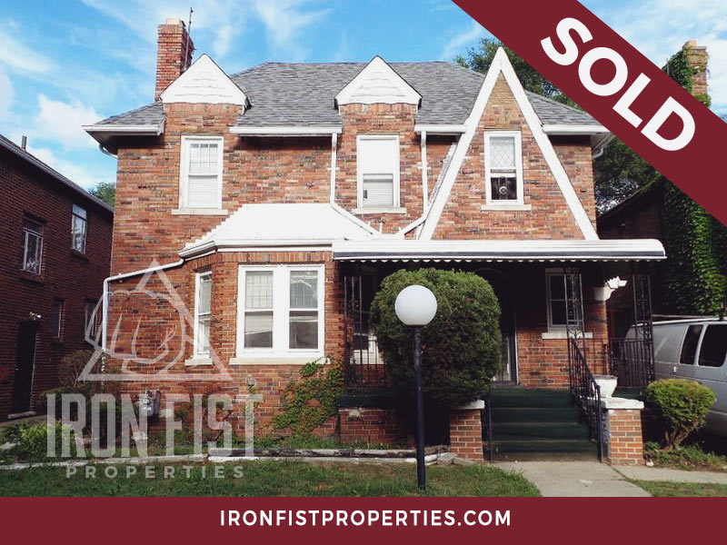 Sold Property #16