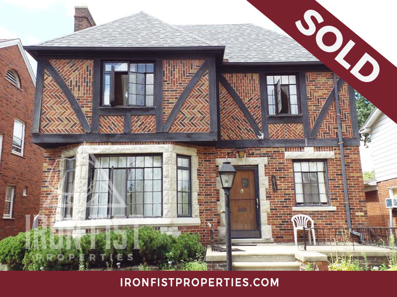 Sold Property #2