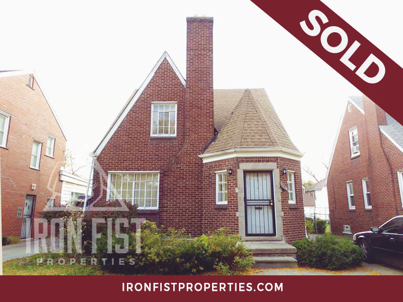 Sold Property #5