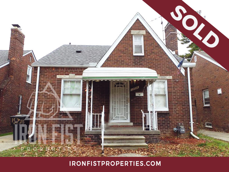 Sold Property #8